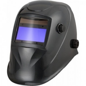 Karcher HD 7/18 C Plus
