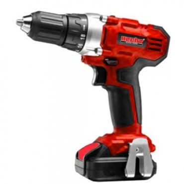 Ideal Spawarka V ARC 171 PRO 170A