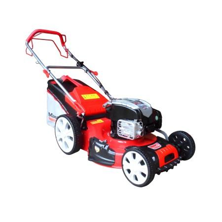 Ideal Spawarka V TIG 225 PRO 225 A