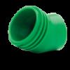 HUSQVARNA T525 o mocy 1,5KM