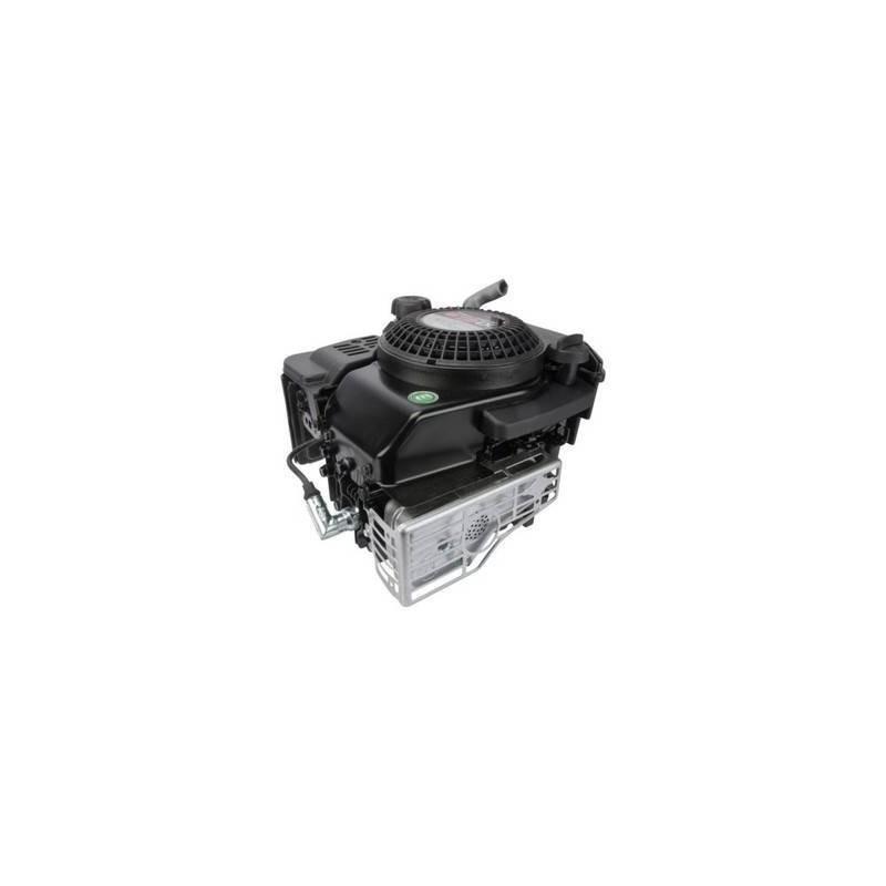 Taczkowy opryskiwacz ciśnieniowy OS100T/40