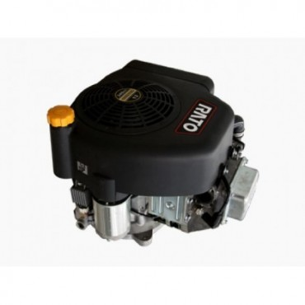 Taczkowy opryskiwacz ciśnieniowy  OS60T/25