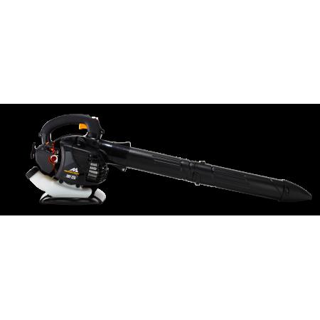 Opryskiwacz spalinowy Cifarelli M1200