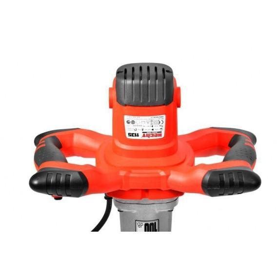 TECNOMIG 200/2 PRO 230/400V
