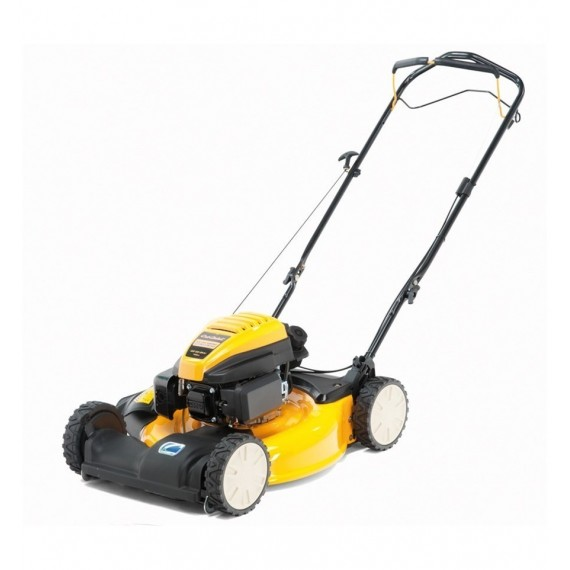 Myjka do oken Karcher WV5 Premium
