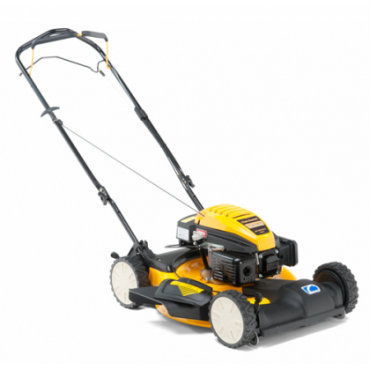 Myjka do okien Karcher WV 2 Premium