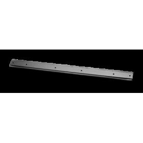 Kosiarka spalinowa CubCadet LM3 CR46s