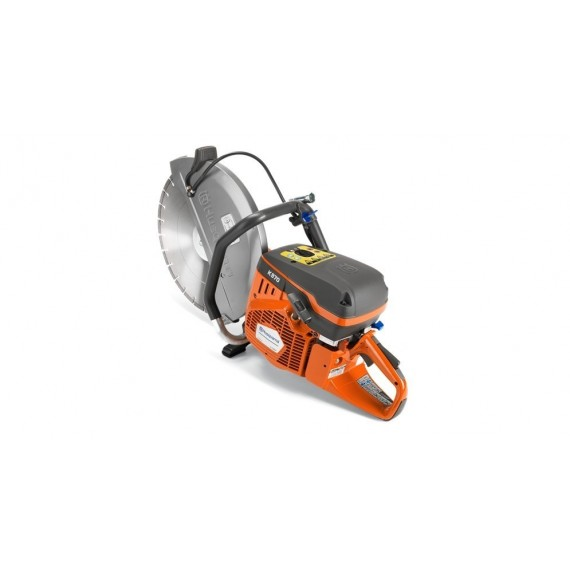 Husqvarna Żyłka X Force Ø2,7mm x 70m