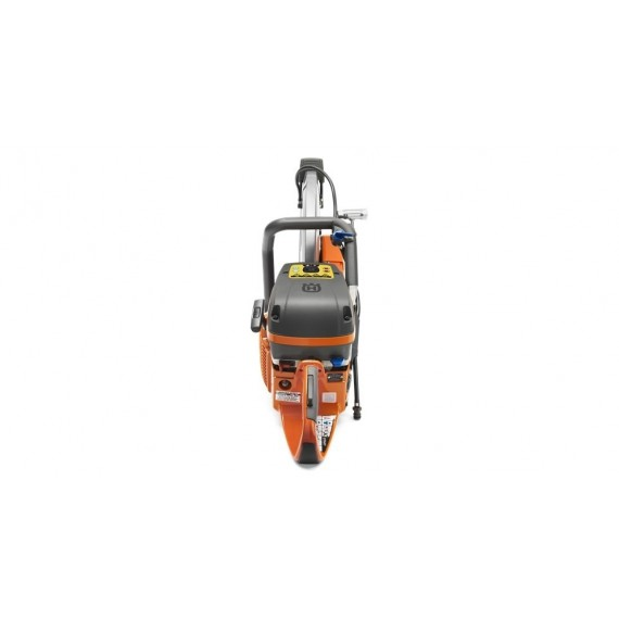 Husqvarna Żyłka X Force Ø3,0mm x 10m