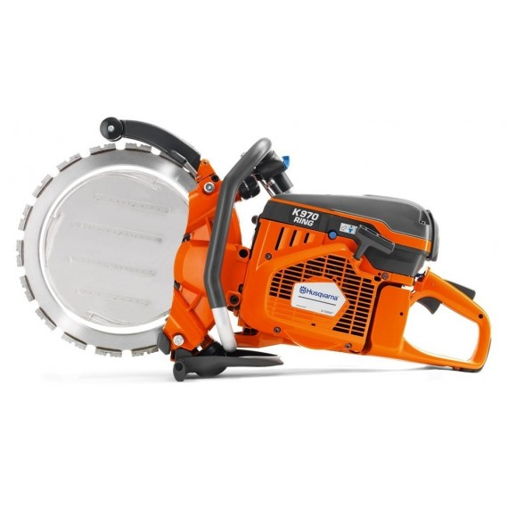 Husqvarna Żyłka X Force Ø3,0mm x 240m