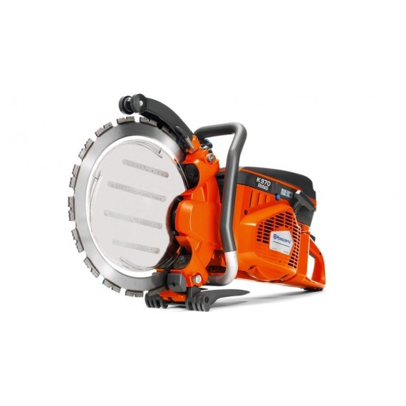 Husqvarna Żyłka X Force Ø3,3mm x 75m