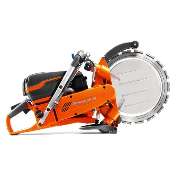 Husqvarna Żyłka X Force Ø3,3mm x 240m