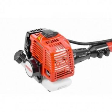 Husqvarna Akumulator Litowo-Jonowy BLi80