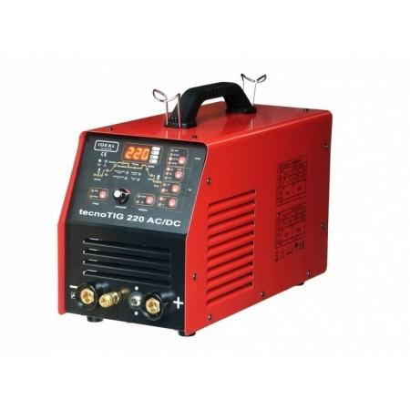WACKER PRZECINARKA PROWADZONA MFS14 o mocy 5,7 kW