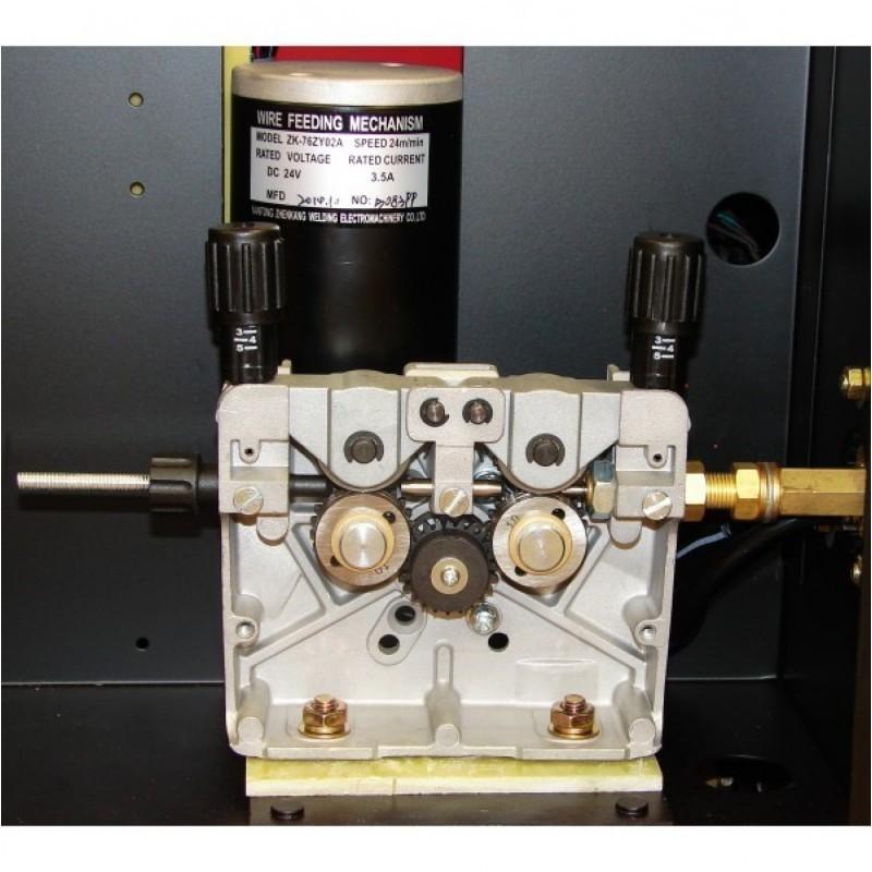 Husqvarna Olej 2T, XP® Synthetic 4l.