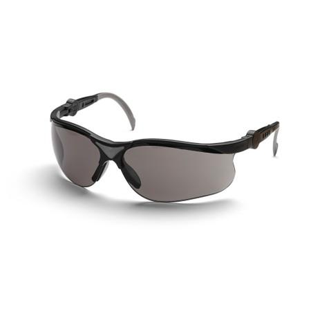 Husqvarna okulary ochronne SUN X