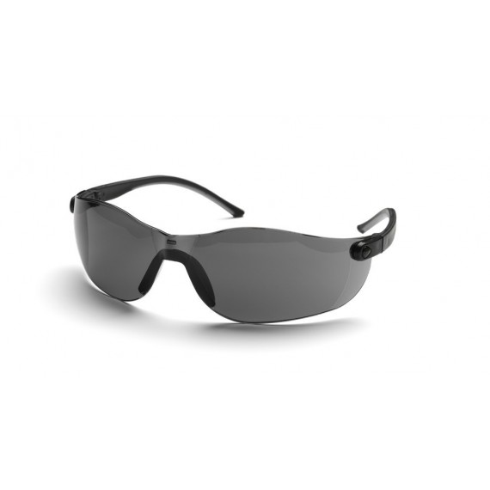 Husqvarna okulary ochronne SUN