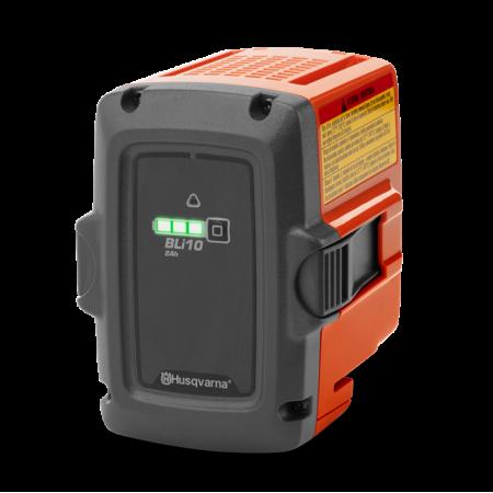 Akumulator HUSQVARNA BLi10