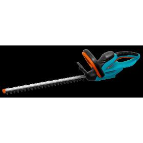 Akumulatorowe nożyce GARDENA do żywopłotu EasyCut Li-18/50 bez akumulatora