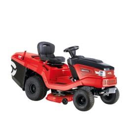 Traktor ogrodowy AL-KO T 16-95.6 HD V2