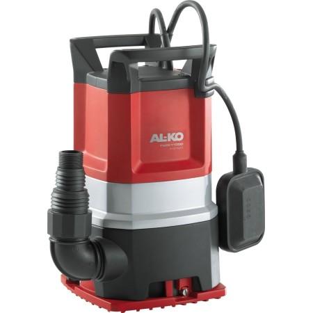 Pompa zanurzeniowa AL-KO 11000 Premium