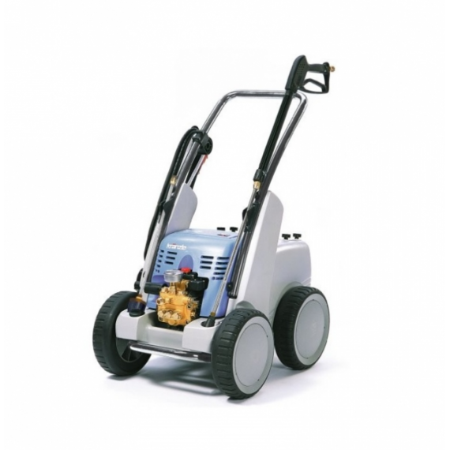 Myjka ciśnieniowa Kranzle Quadro 1500 TS