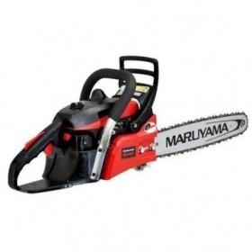 MARUYAMA MCV3501S o mocy 2