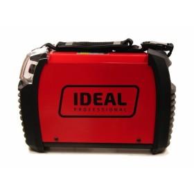 Ideal Spawarka Tecnoarc 211 S IGBT MMA/TIG  200A