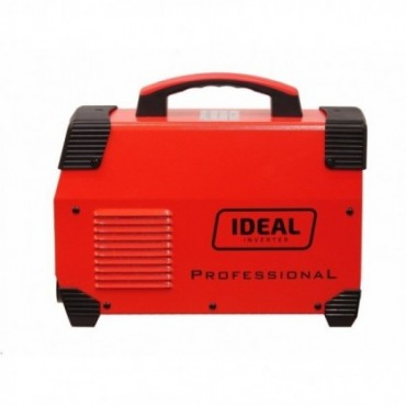Ideal Spawarka V ARC 201 PRO 200A
