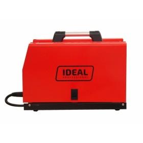 Ideal Półautomat Inwertorowy Tecnomig 210 MMA Digital 200A